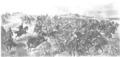 Reitergefeckt bei Langenbruck - 1866.06.24 (1).tif