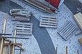 Rekonstrukce Staroměstské radnice 1AAA2105.jpg