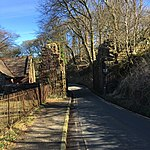 Remains of West Gate to Furness Abbey.JPG