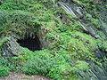 Remparts de Saint-Lô (grotte).jpg