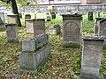 Remuh Jewish Cemetery in Kraków (Poland)22.jpg
