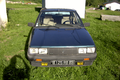 Renault11ph1b.png
