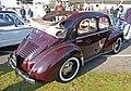 Renault4CV-rear.jpg