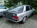 Renault 25 v6 turbo krk.jpg