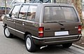 Renault Espace1 1984 rear 20140122.jpg