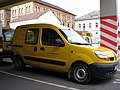 Renault Kangoo Post 2004.JPG
