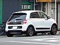 Renault TWINGO INTENS (DBA-AHH4B).jpg