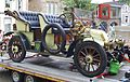 Renault Type AG-1 Doppelphaeton von Bagley & Allis 1908 schräg 7.JPG