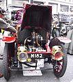 Renault Type Y Doppelphaeton 1905 Front.JPG