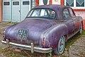Renault Waldwisse.jpg