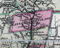 Rensselaerswyck 1777.png
