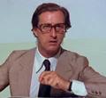 Renzo Marignano.png