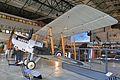 Replica Royal Aircraft Factory RE8 'A3930 - B' (ZK-TVC) (16913572448).jpg