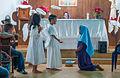 Representación de Nacimiento de Jesus.jpg
