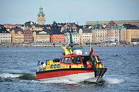 Rescue Österskär Gamla stan.JPG