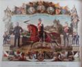Reservistenbild Ulanen Regiment 7 1893.png