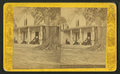 Residence of Prof. & Mrs. H.B. Stowe, Mandarin, Fla, from Robert N. Dennis collection of stereoscopic views 2.png