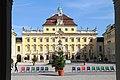 Residenzschloss Ludwigsburg 2019-04-22g.jpg