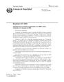 Resolución 1547 del Consejo de Seguridad de las Naciones Unidas (2004).pdf