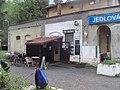Restaurace nádraží Jedlová.JPG