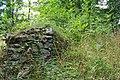 Rester einer Burg - panoramio (4).jpg