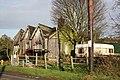 Restoration project - geograph.org.uk - 620517.jpg