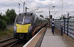 Retford railway station MMB 03 180101.jpg