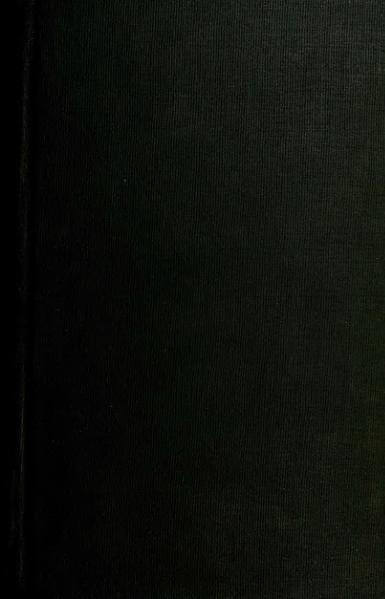File:Revue des Deux Mondes - 1917 - tome 39.djvu