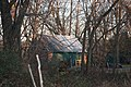 Rhoads Homestead Outbuilding 02.JPG