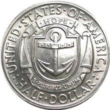 Rhode island tercentenary half dollar (reverse).jpg