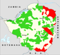 Rhodesia protected villages 1978.png