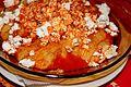Rhodope Mountains Bulgarian food 06.JPG