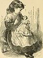 Rhymes and jingles (1903) (14749920946).jpg