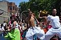 Ricans Dancing (5878991283).jpg