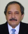 Ricardo Alfonsín.png