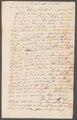 Richard Pell Hunt letter to D. Merritt and Son (56e7b6802add475db7d419fe1c5add71).pdf