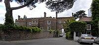 Richmond Palace remains 7423.jpg