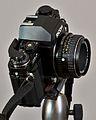 Ricoh XR-P (16459624645).jpg