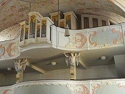 Riedenburg Johann Baptist Orgel.jpg