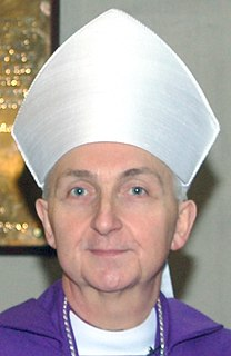 Peter Burrows Bishop of Doncaster; Archdeacon of Leeds