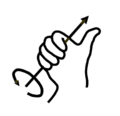 Right hand rule simple.png