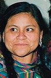 Rigoberta Menchú (1992) cropped.jpg