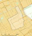 Rijksbeschermd stads- of dorpsgezicht - 's-Gravenhage - Binnenhof.png