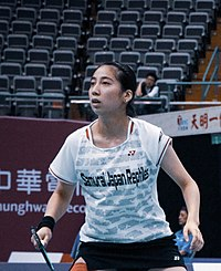 Riko Imai at the Chinese Taipei Open 2018.jpg