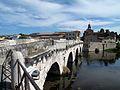 Rimini vieille-ville 24 (8186917949).jpg