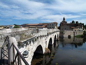Rimini vieille-ville 24 (8186917949)