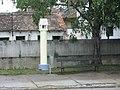 Ringelsdorf-Bildstock-01.jpg