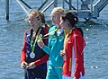 Rio 2016 - Rowing 8 August (29377122551) (cropped).jpg