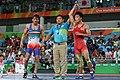 Rio 2016 Wrestling 139505251007171218386914.jpg