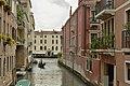 Rio Marin verso il Canal Grande Venezia.jpg